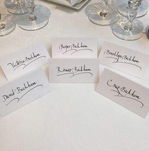 Inside-Elton-Johns-wedding.jpg