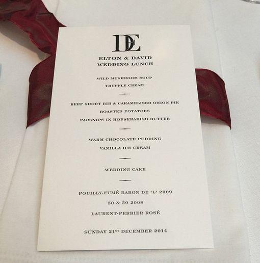 Inside-Elton-Johns-wedding1.jpg