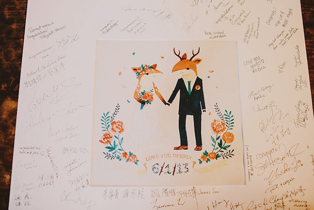 guest-book-poster-custom-illustration.jpg