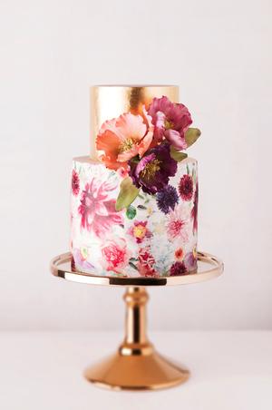 Spring-Wedding-Cake-Cake-Ink.jpg