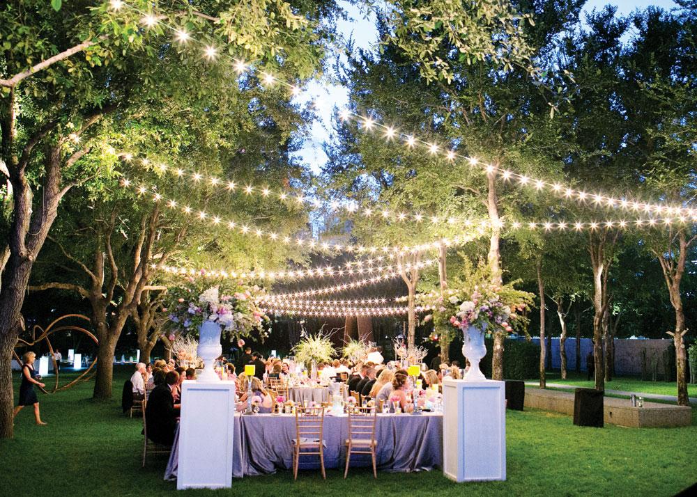 Nice wedding decorations outdoor reception photo wedding dress garden wedding reception sydney choice image wedding decoration ideas junglespirit Gallery