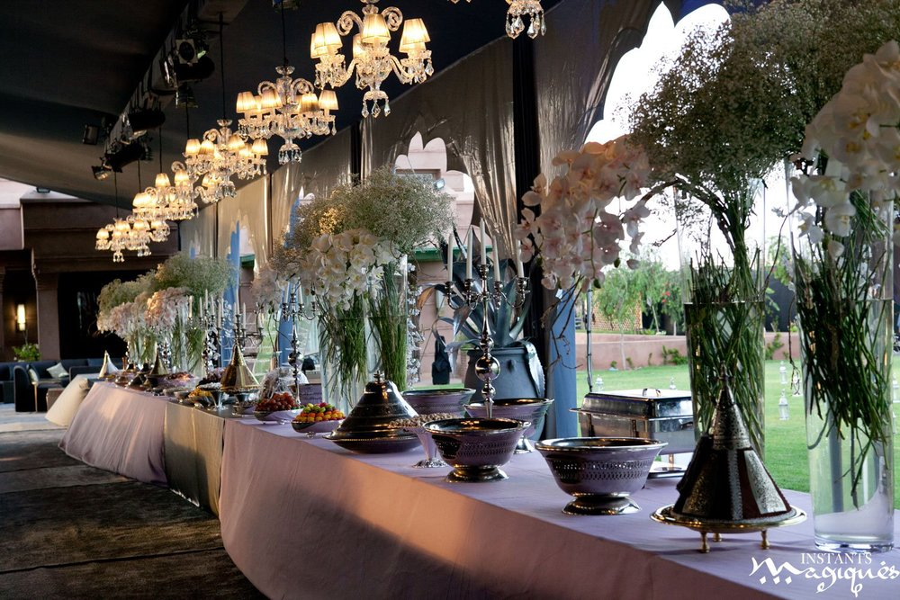 morocco-wedding.com.jpg