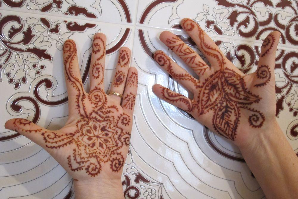 wvfc_judith_morocco_Henna_tattoos_palms www.bestweddinginfo.tk.jpg