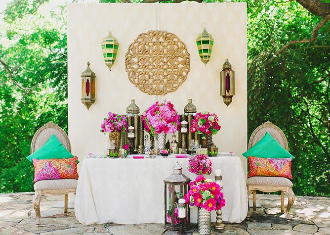 moroccan_wedding_inspiration_06.jpg