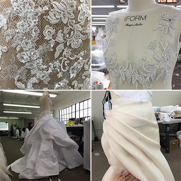 monique-lhuillier-spring-2016-inspiration-fabrics.jpg