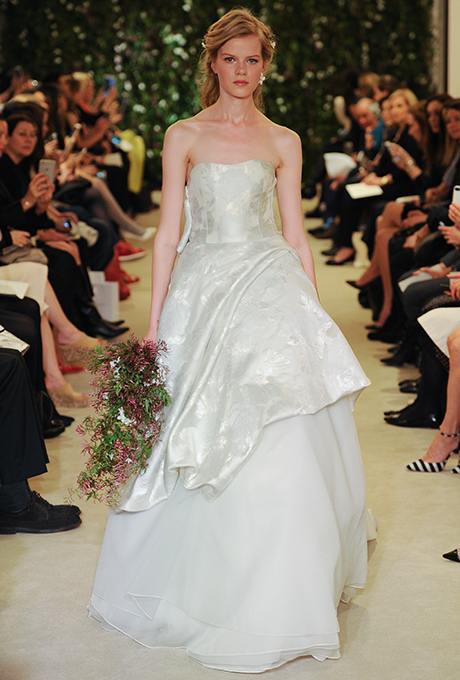 carolina-herrera-wedding-dresses-spring-2016-011.jpg