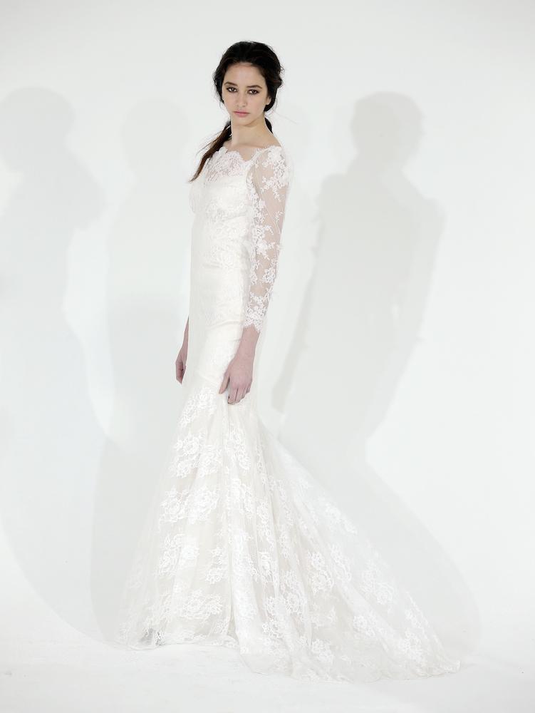 claire-pettibone-bridal-spring-2016-2.jpg