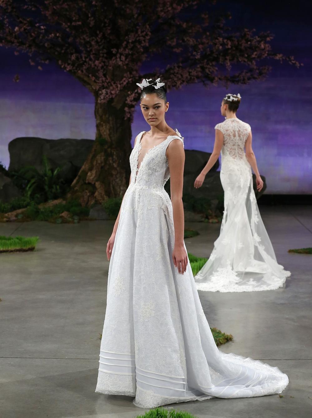 ines-di-santo-bridal-spring-20150417-201430-487.jpg