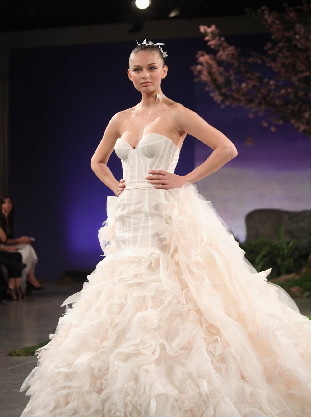 ines-di-santo-bridal-spring-20150417-201455-583.jpg