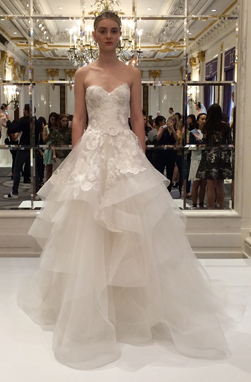 marchesa-spring-2016-wedding-dresses-bridal-runway-show-ball-gown.jpg