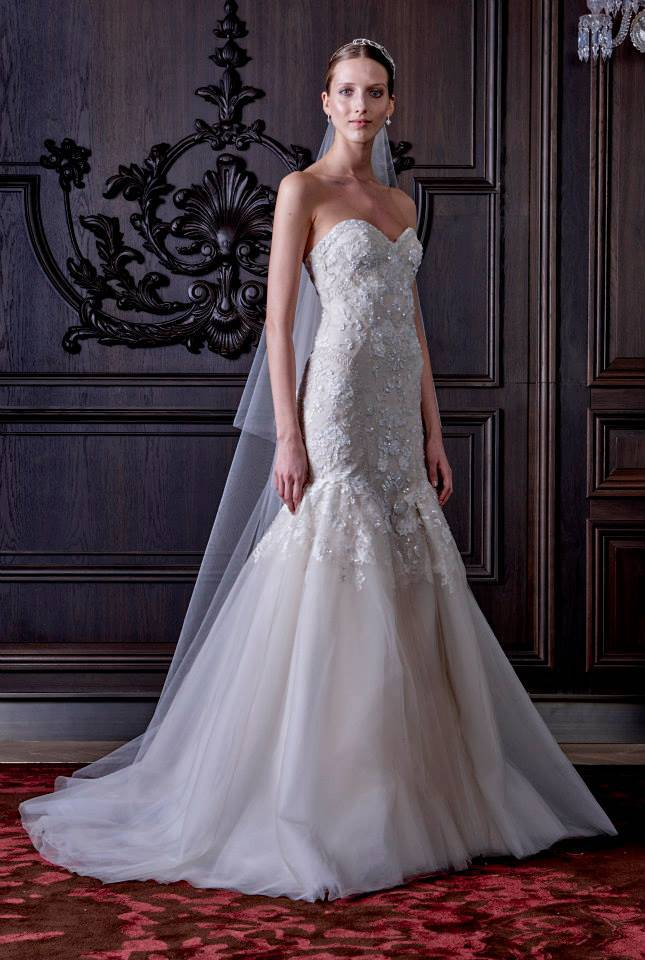 Monique-Lhuillier-Spring-2016-wedding-dress-6.jpg
