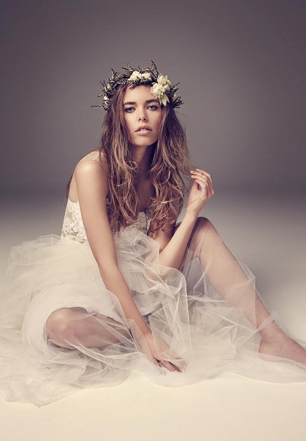 natural wedding makeup liv lundelius editiorial makeup sydney eco makeup artist bridal beauty.jpg