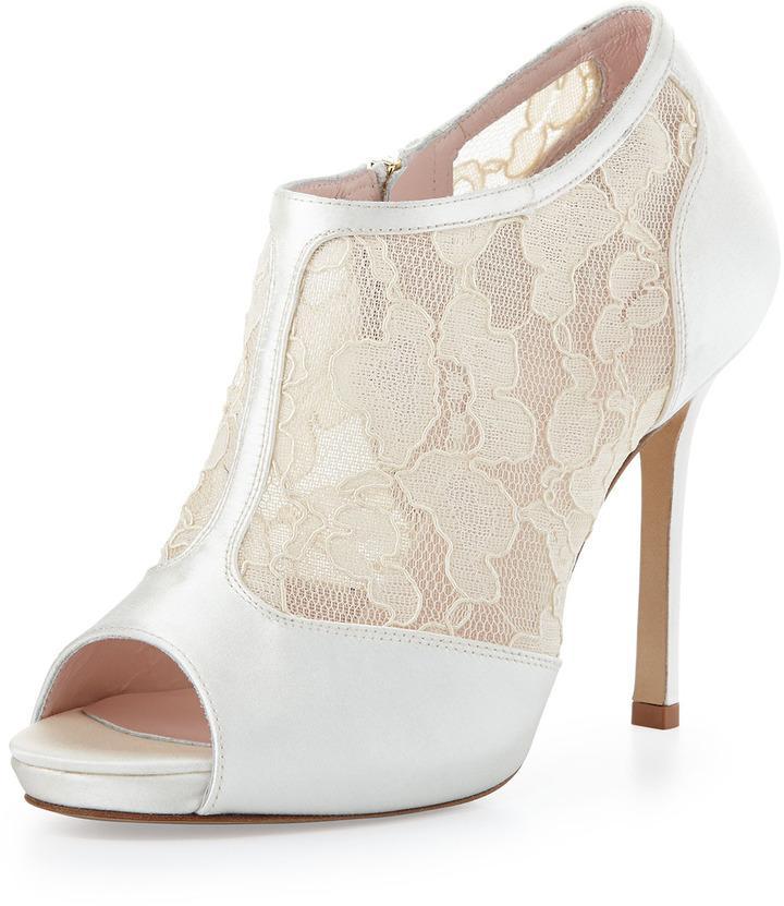 kate-spade-new-york-florentina-lace-peep-toe-bootie-ivory.jpg