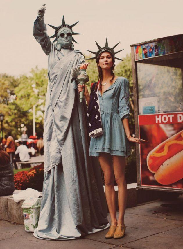 newyorktumblr.jpg