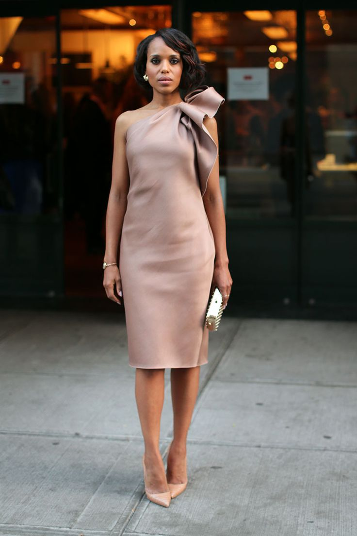 street fashion elle magazine.jpg