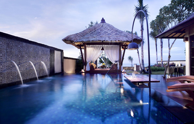stregis_Bali_1132012_223054.jpg