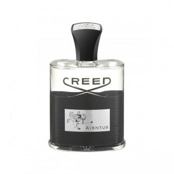 creed-aventus-350x350.jpg