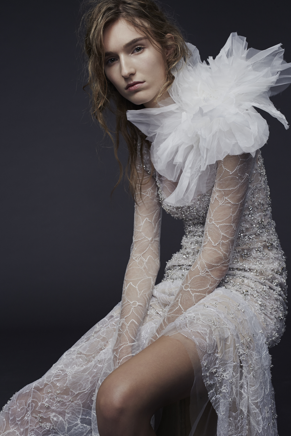 Vera Wang_Fall 2015 Bridal_Look 1.jpg