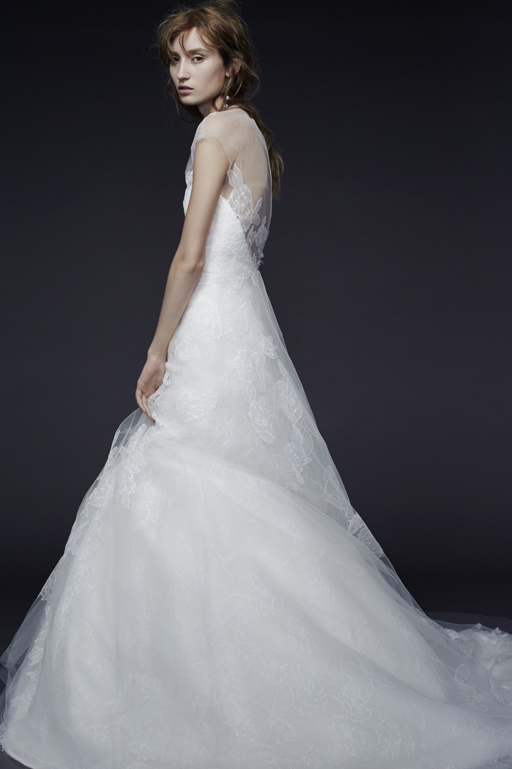 Vera Wang_Fall 2015 Bridal_Look 3.jpg