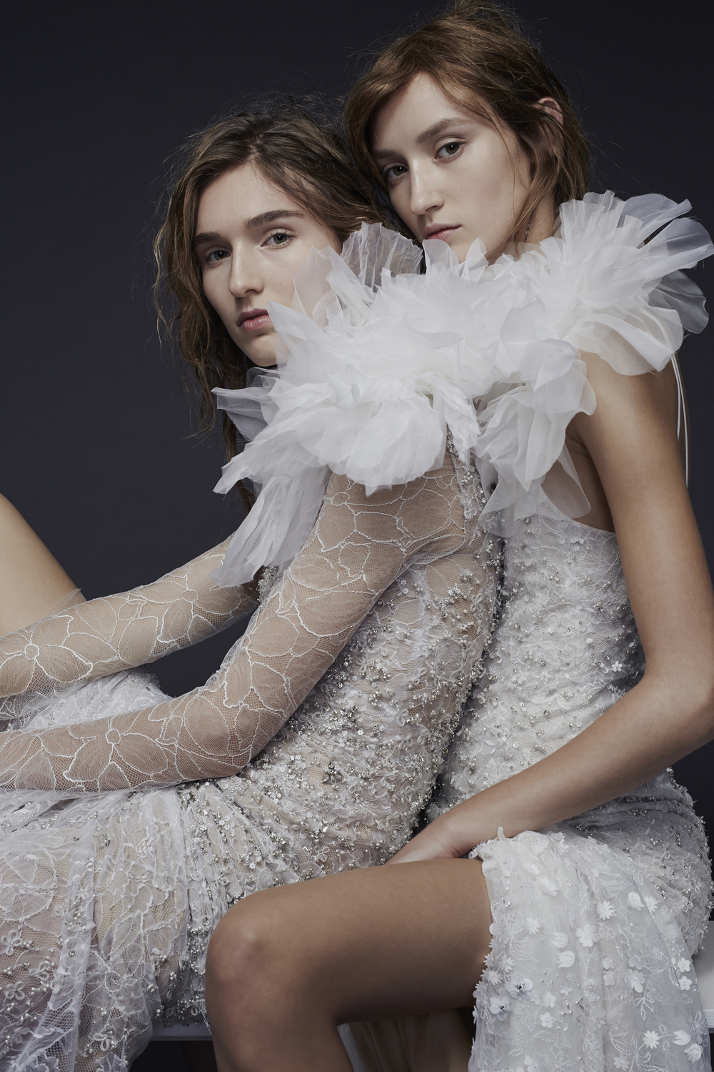 Vera Wang_Fall 2015 Bridal_Look 1&2.jpg