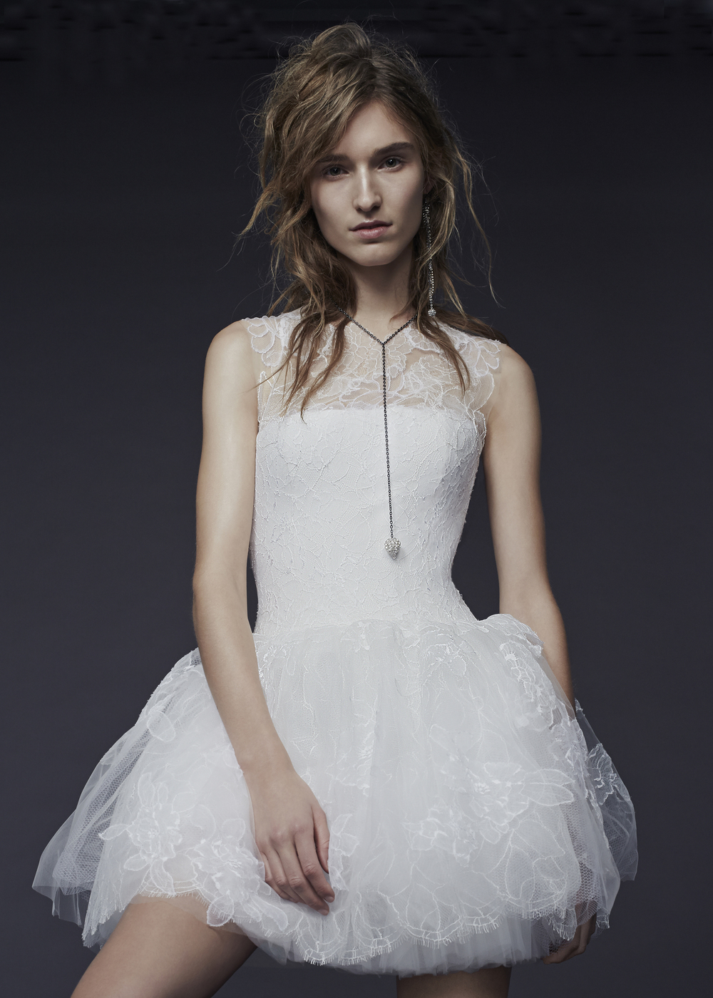 Vera Wang_Fall 2015 Bridal_Look 4.jpg