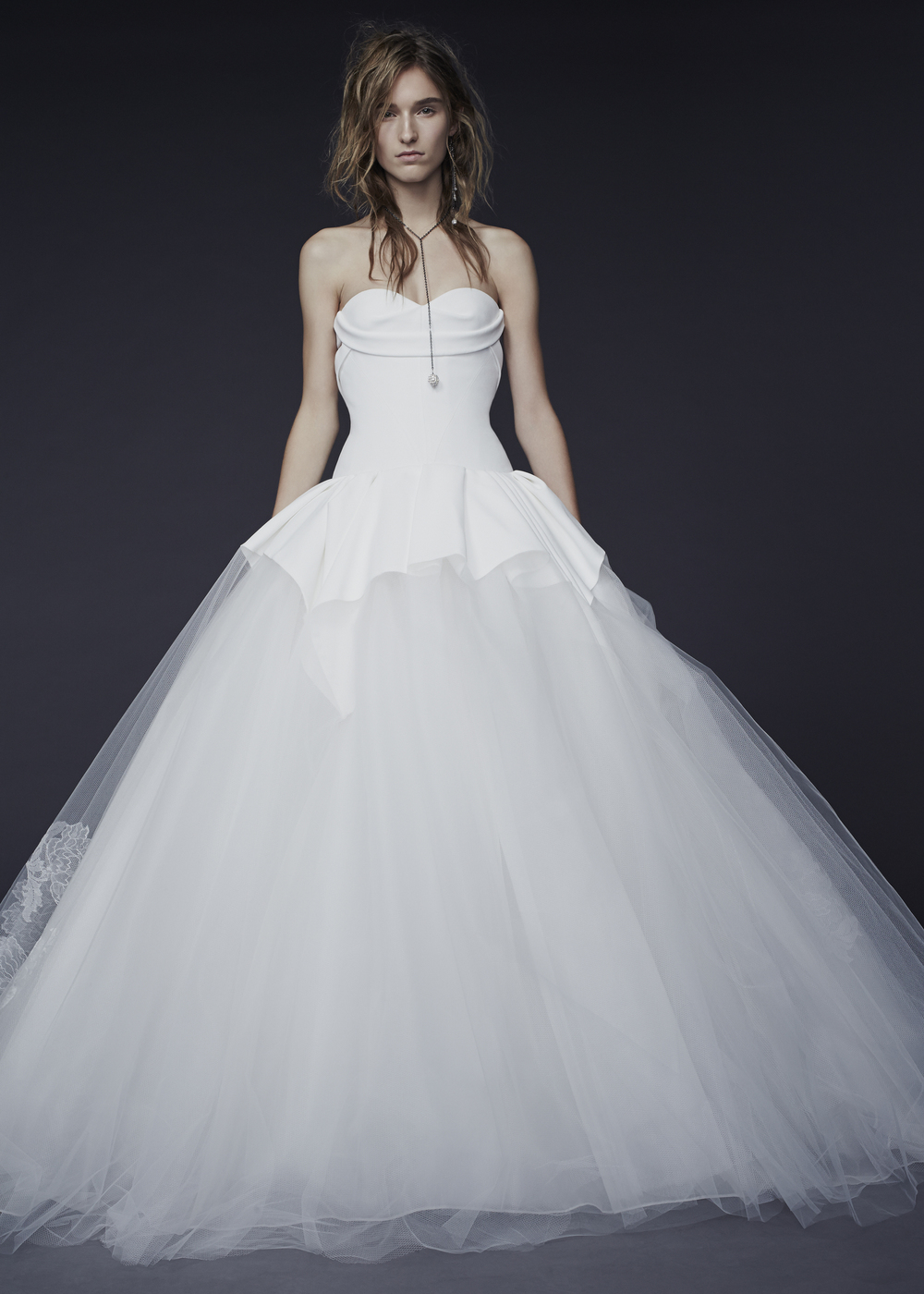 Vera Wang_Fall 2015 Bridal_Look 5.jpg