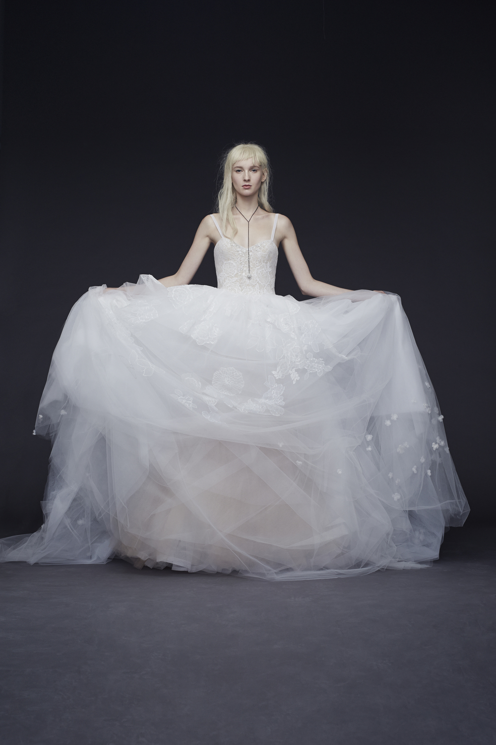 Vera Wang_Fall 2015 Bridal_Look 7.jpg