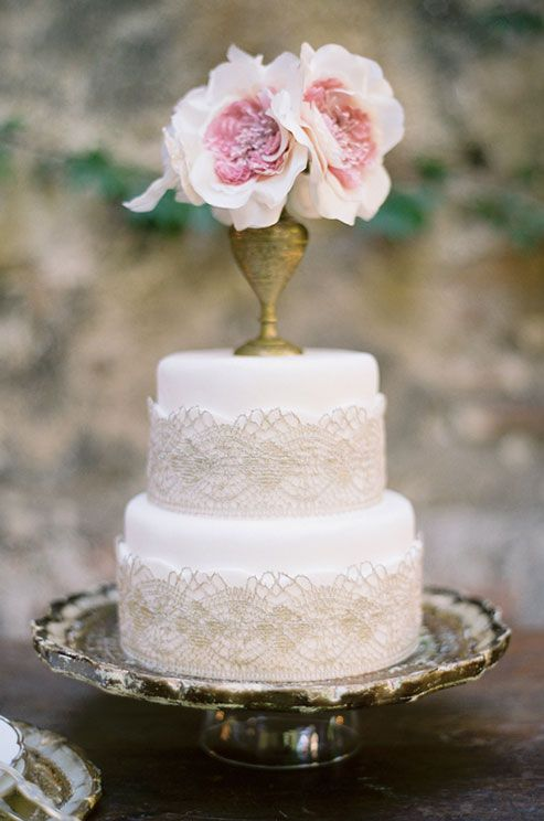 turkish wedding cake turkish wedding inspiration kisses amp cake 21296