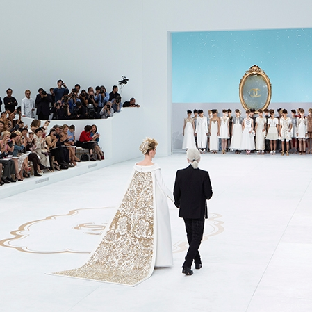 chanel-fall-winter-2014-15-haute-couture-finale.jpg