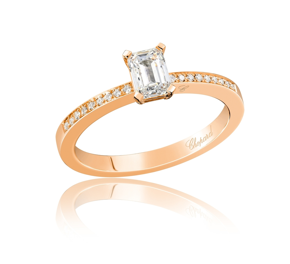 829098-5000 Solitaire ring.jpg