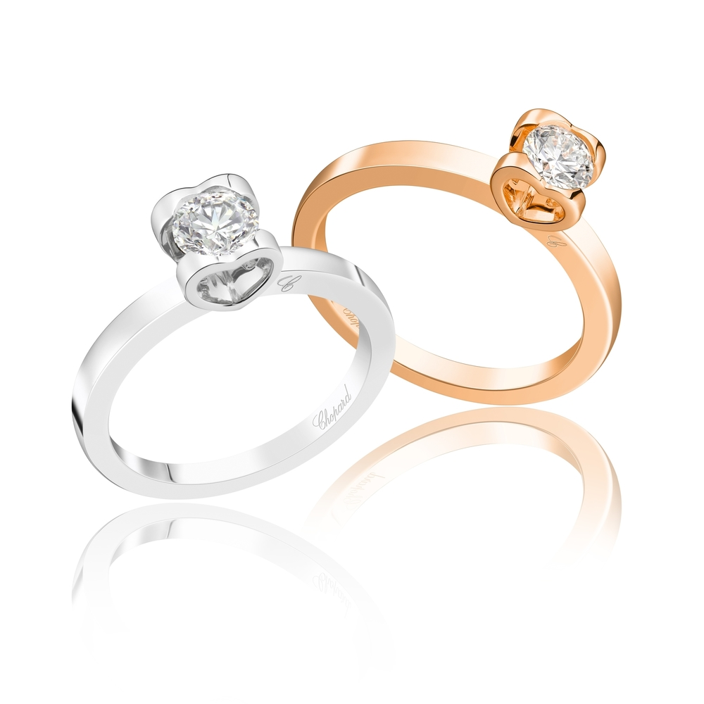829065-9000 Solitaire ring.jpg