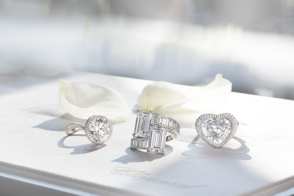 Still life picture High Jewellery engagement rings.jpg