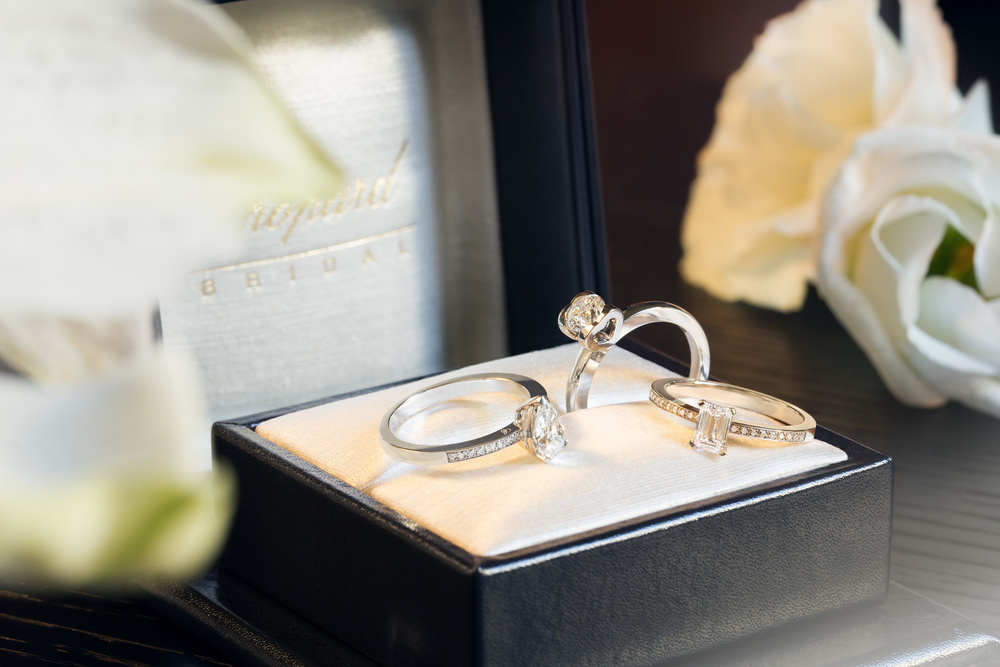 Still life picture engagement rings.jpg