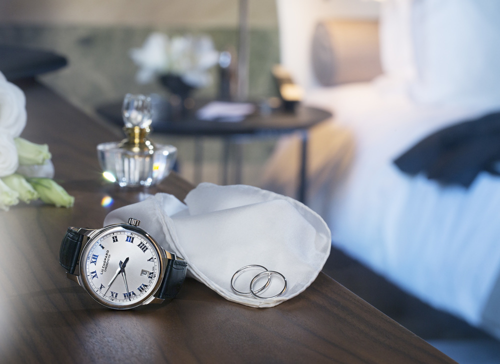 Still life picture watch and wedding bands.jpg