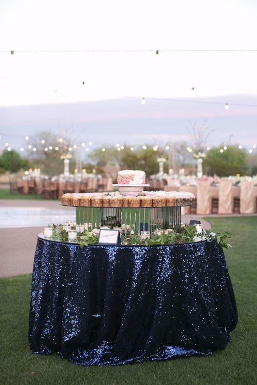 june bug weddings.jpg