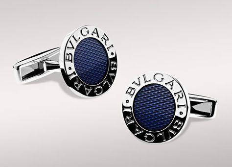 London Jewellers.jpg