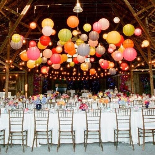 bridalguide.com.jpg