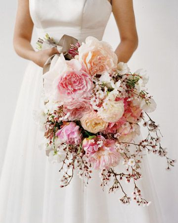 marthastewartweddings.com.jpg
