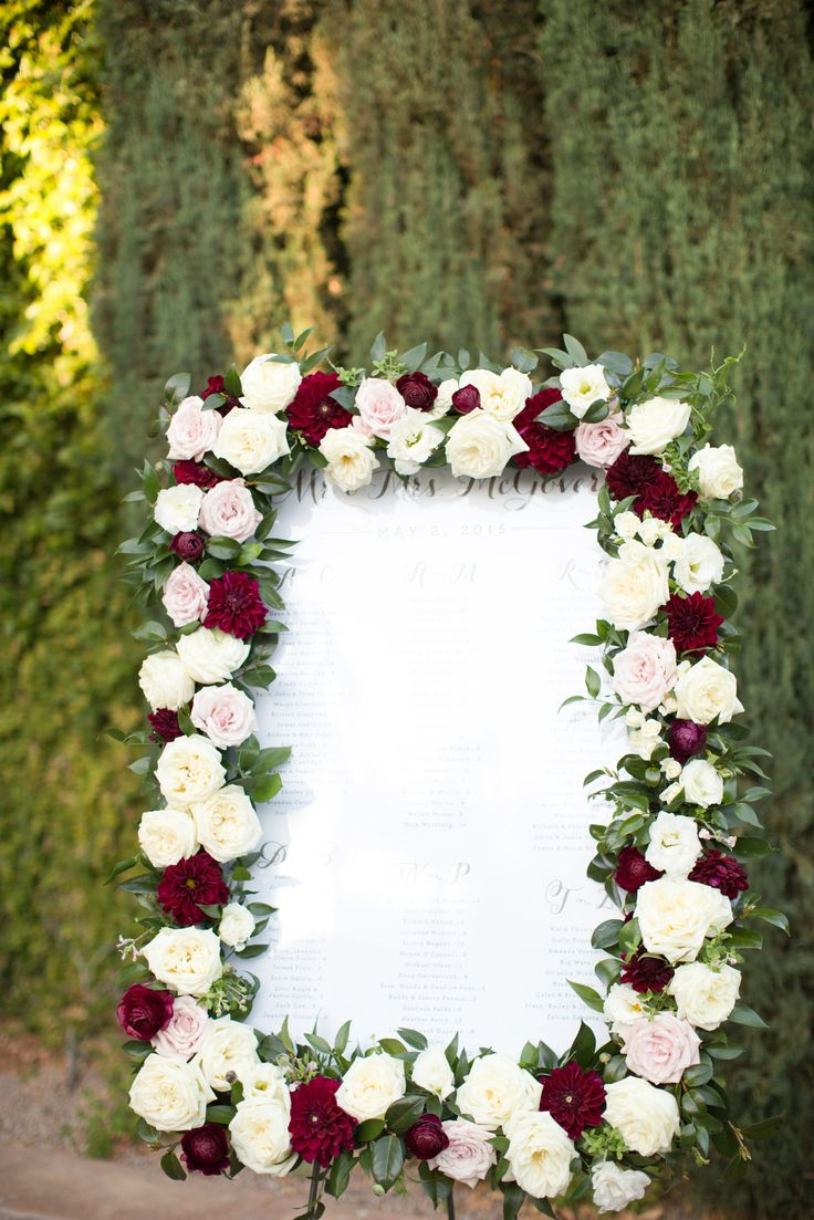 thedailywedding.com.jpg