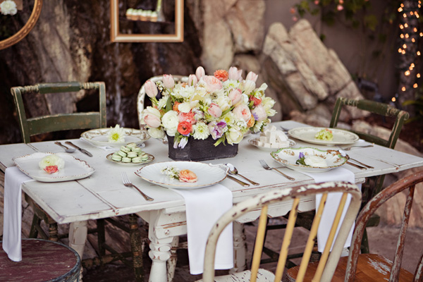 spring-wedding-centerpieces-dolce-designs-leila-9.jpg