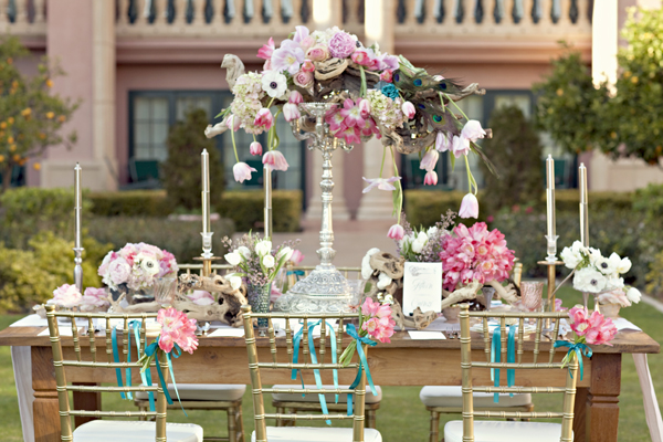 spring-wedding-centerpieces-canvas-and-canopy-design-leila-1.JPG