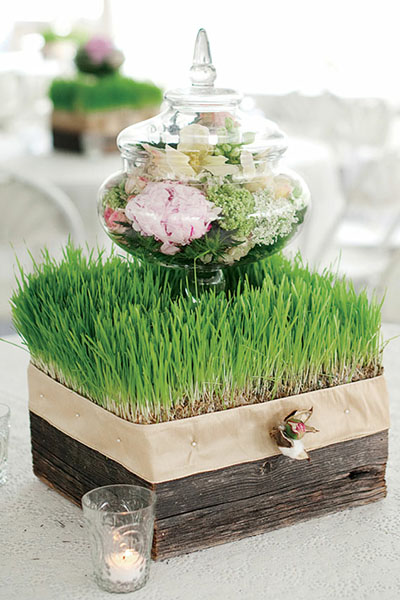 spring-wedding-centerpieces-vintage-dixie-pixel.jpeg