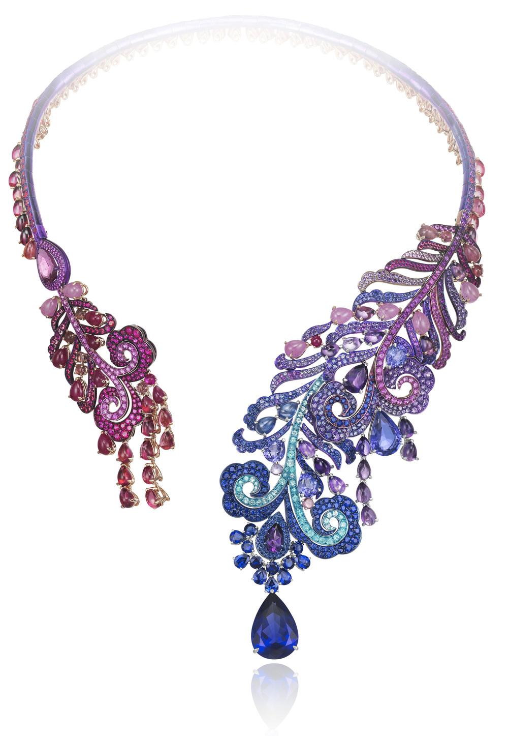 810429-9001 Haute Joaillerie Necklace.jpg