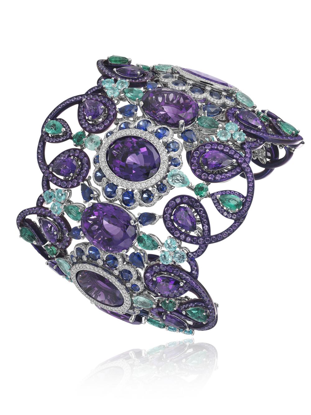 859759-9001 Haute Joaillerie Bracelet.jpg