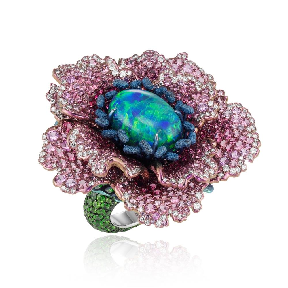 829731-9001 Fleurs d'Opales Ring (2).jpg