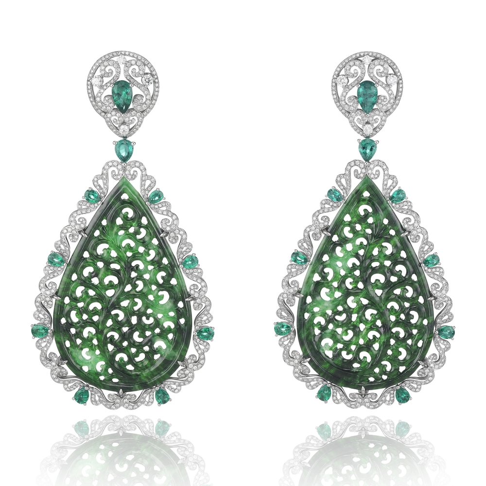 849743-1001 Haute Joaillerie Earrings.jpg