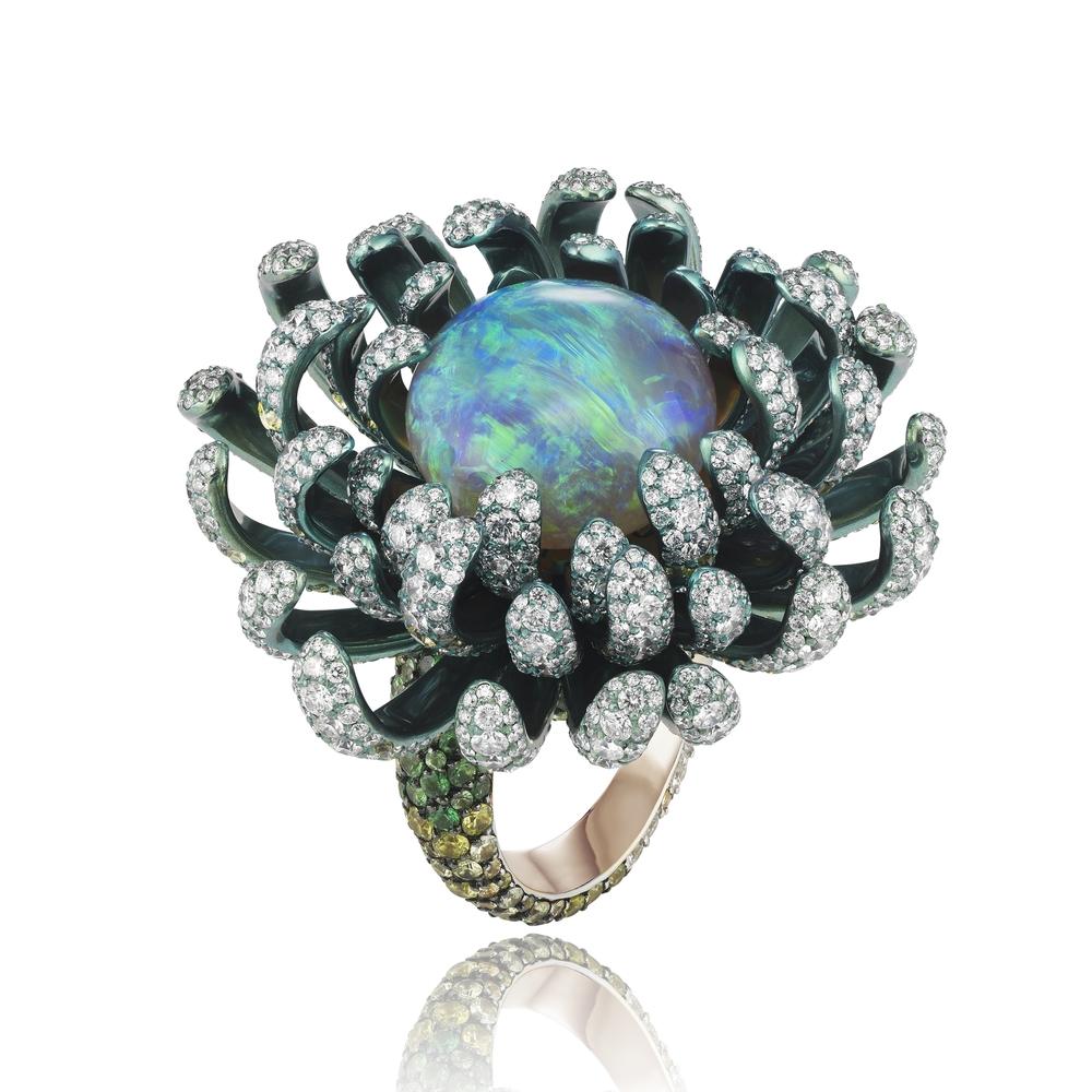 829730-9001 Fleurs d'Opales Ring (2).jpg