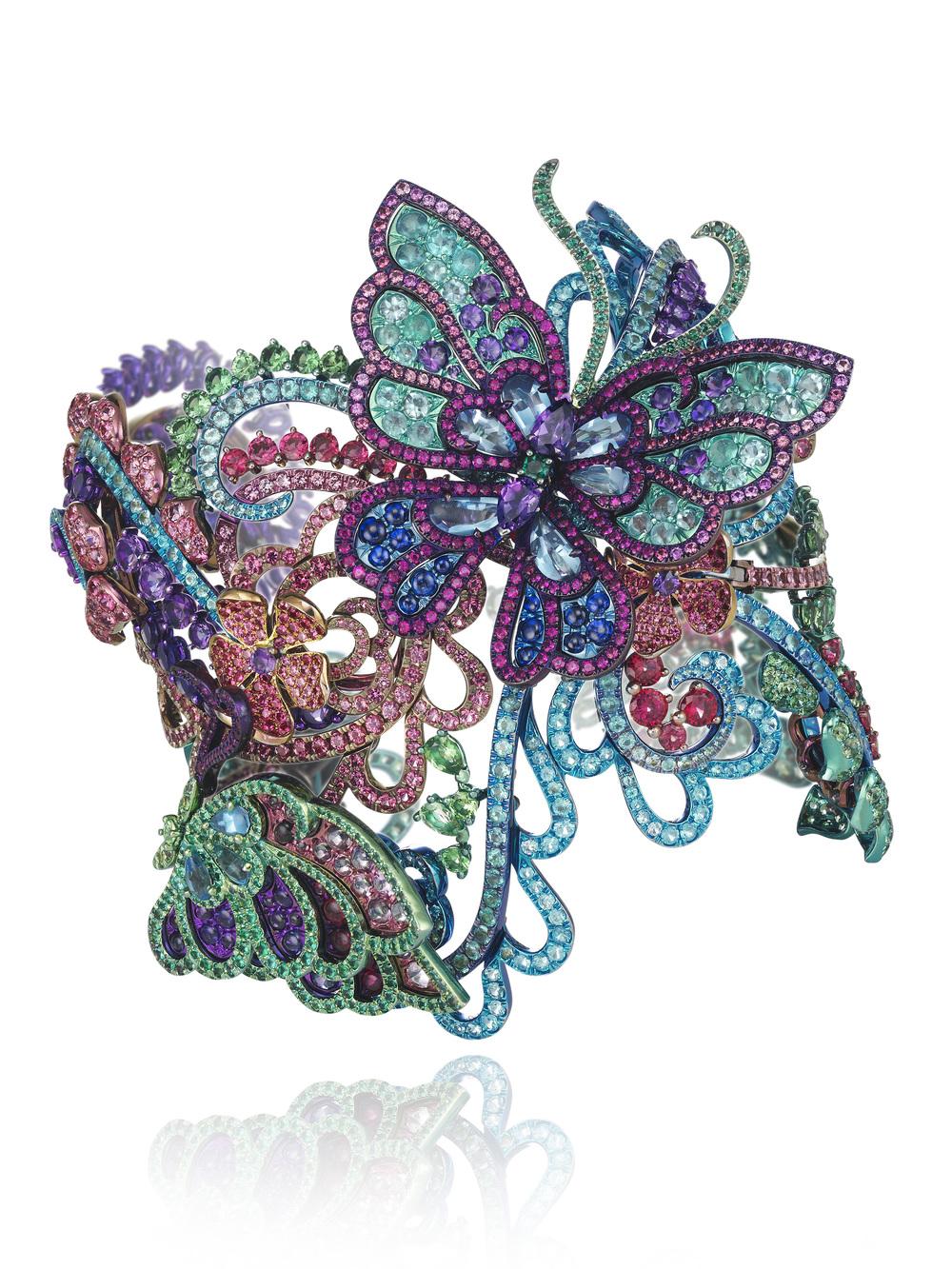 859760-9001 Haute Joaillerie Bracelet  (1).jpg