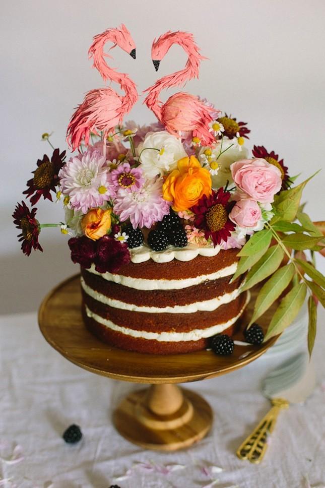 diy-naked-cake-23-645x968.jpg