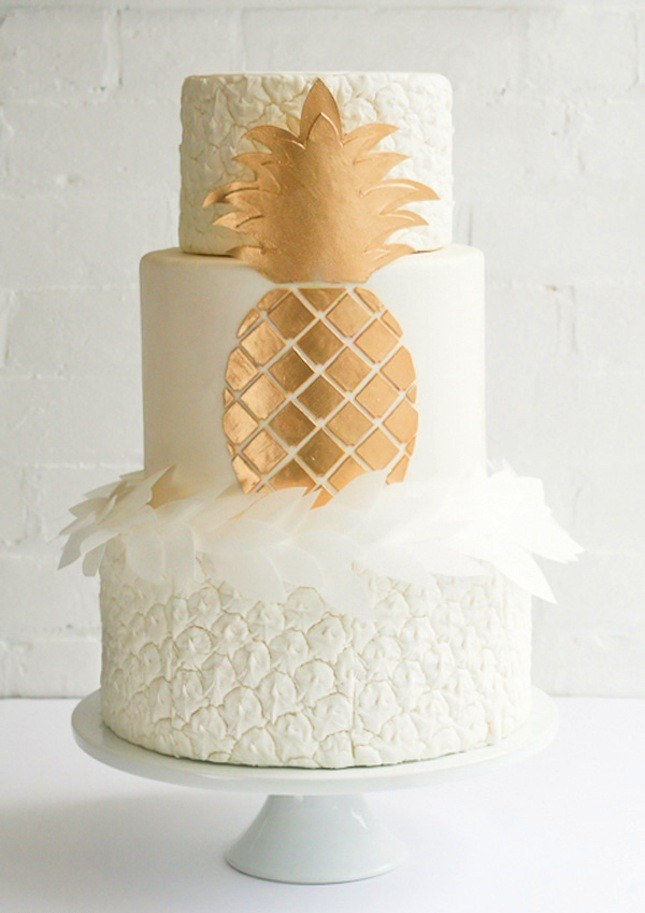pineapple_cake_11-645x913.jpg